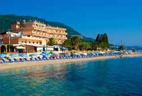 Hotel Benitses